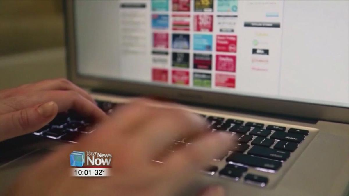 Better Business Bureau gives tips to prevent being scammed on Cyber Monday