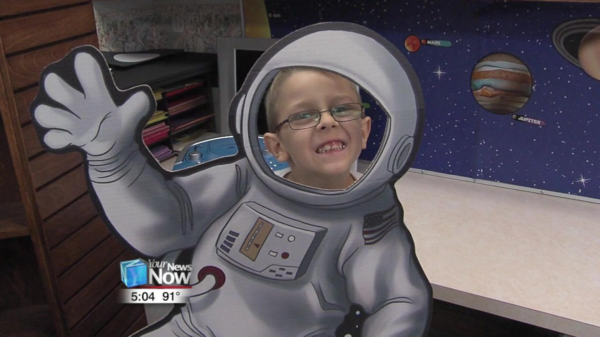 Kids enjoy space themed Story Time at the Cridersville Library 1.jpg