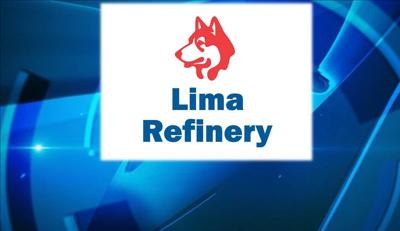 Husky Refinery Generic