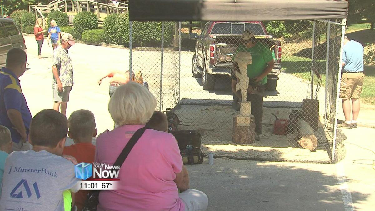 St. Marys Summerfest brings community out to support local organizations1.jpg