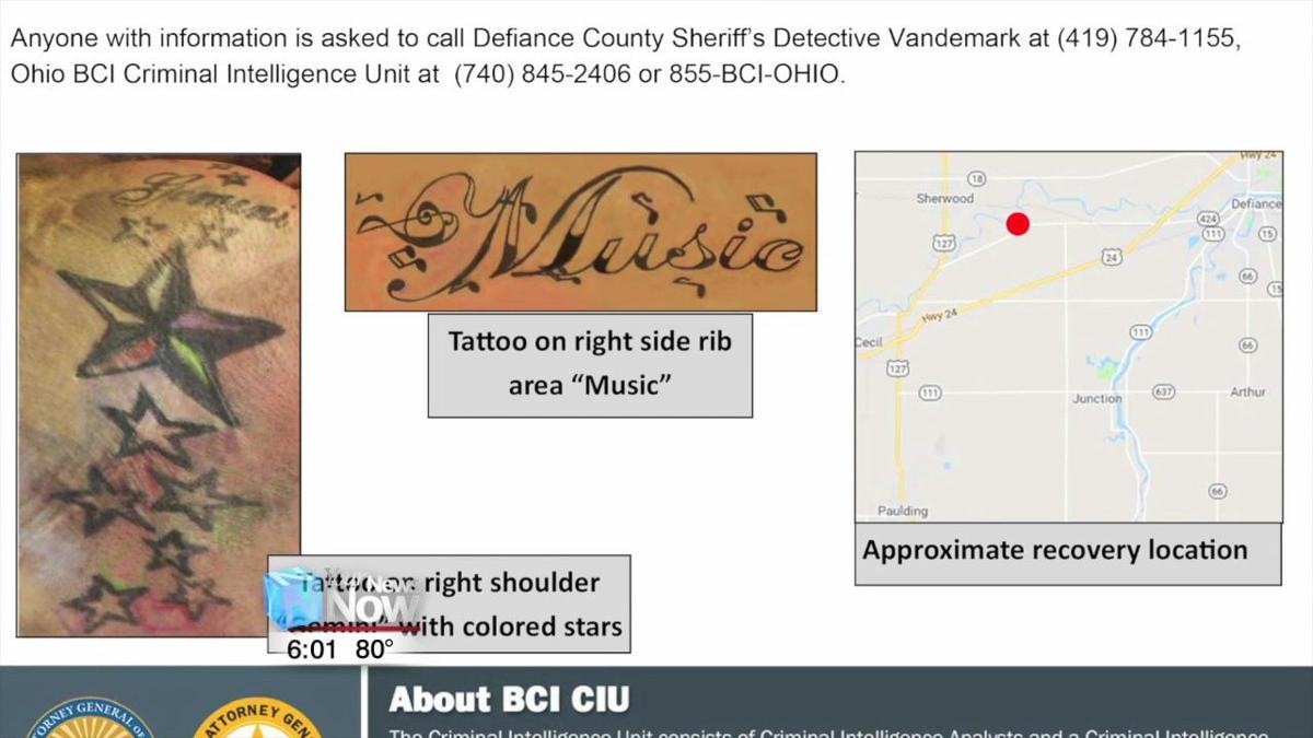 Ohio AG looking for help to ID Defiance John Doe 1.jpg