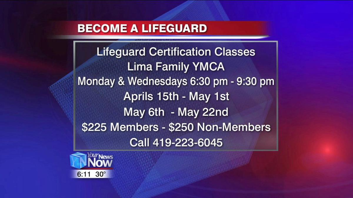 Lifeguard classes being offered by the Lima Family YMCA 2.jpg