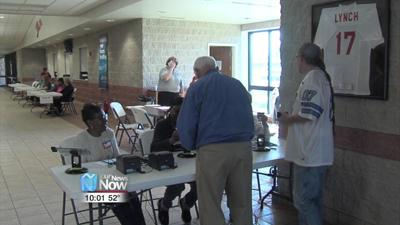 Putnam County combines polling places and gets new voting equipment 1.jpg
