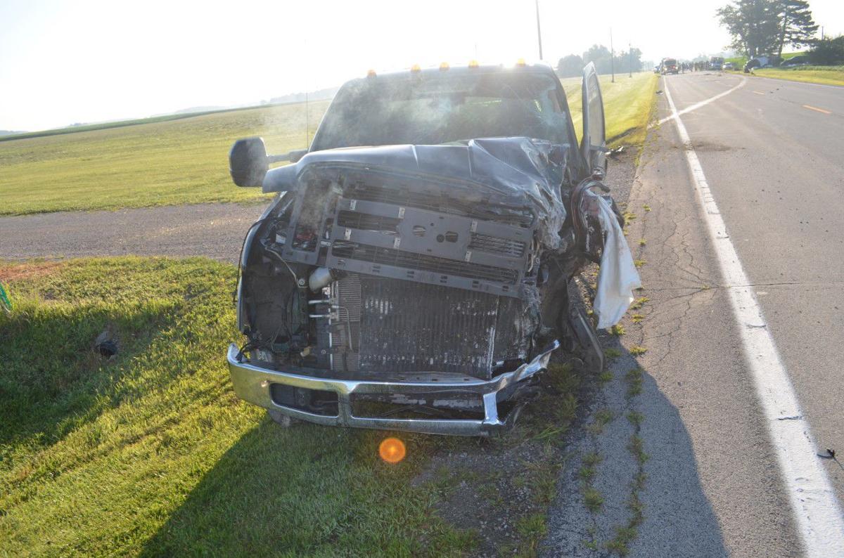 Fatal Crash St Rt 224 2.jpg