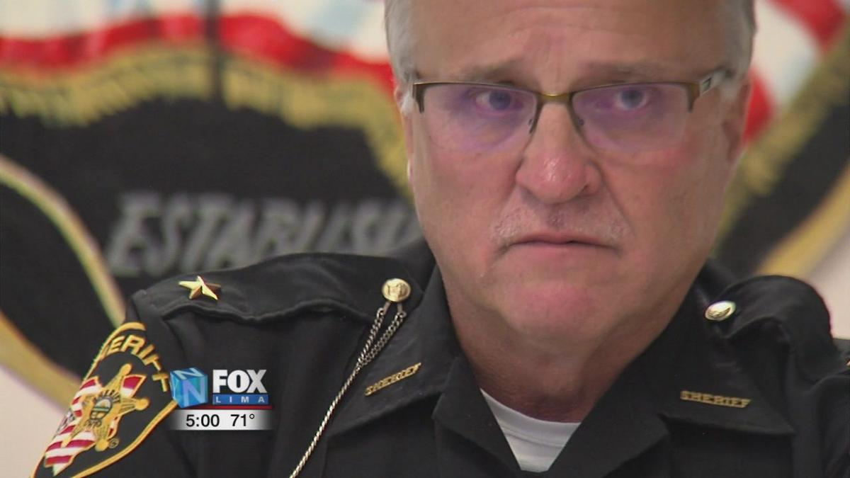 Auglaize County Sheriff Solomon announces plan to not seek re-election next year 2.jpg