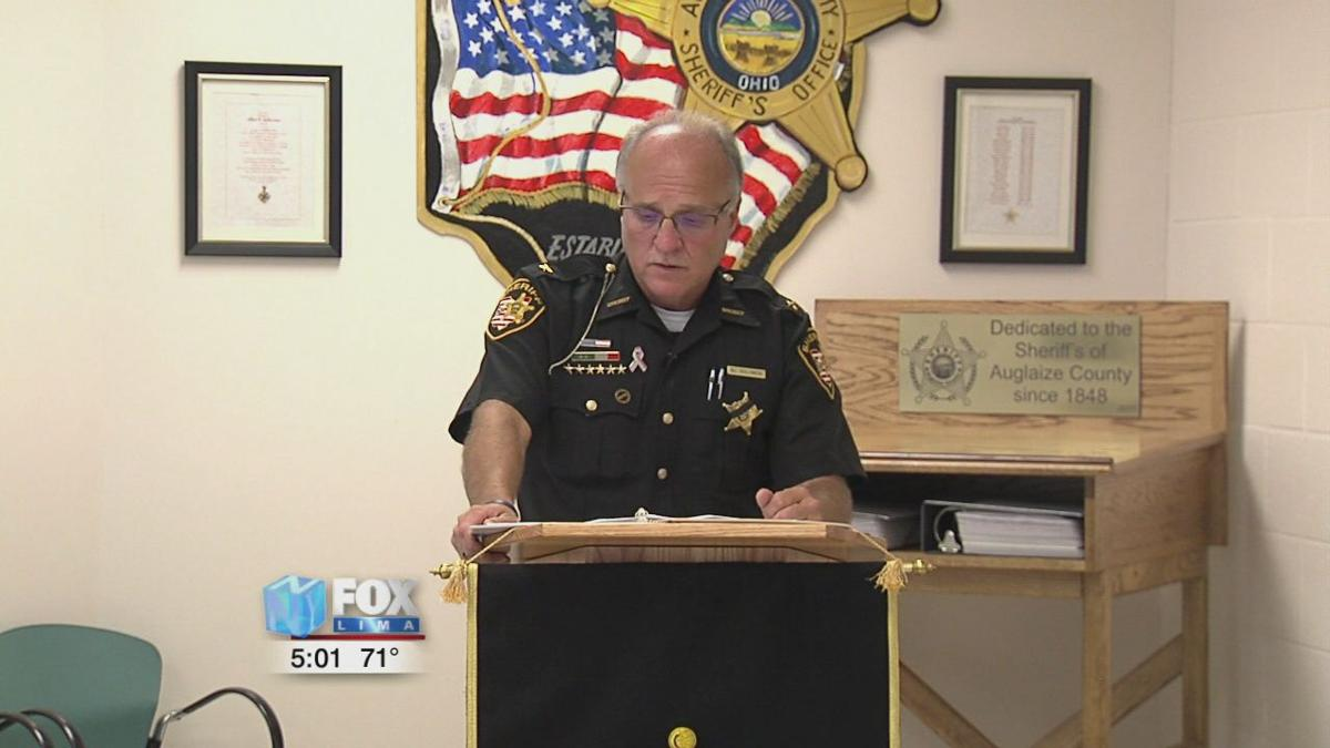 Auglaize County Sheriff Solomon announces plan to not seek re-election next year 1.jpg