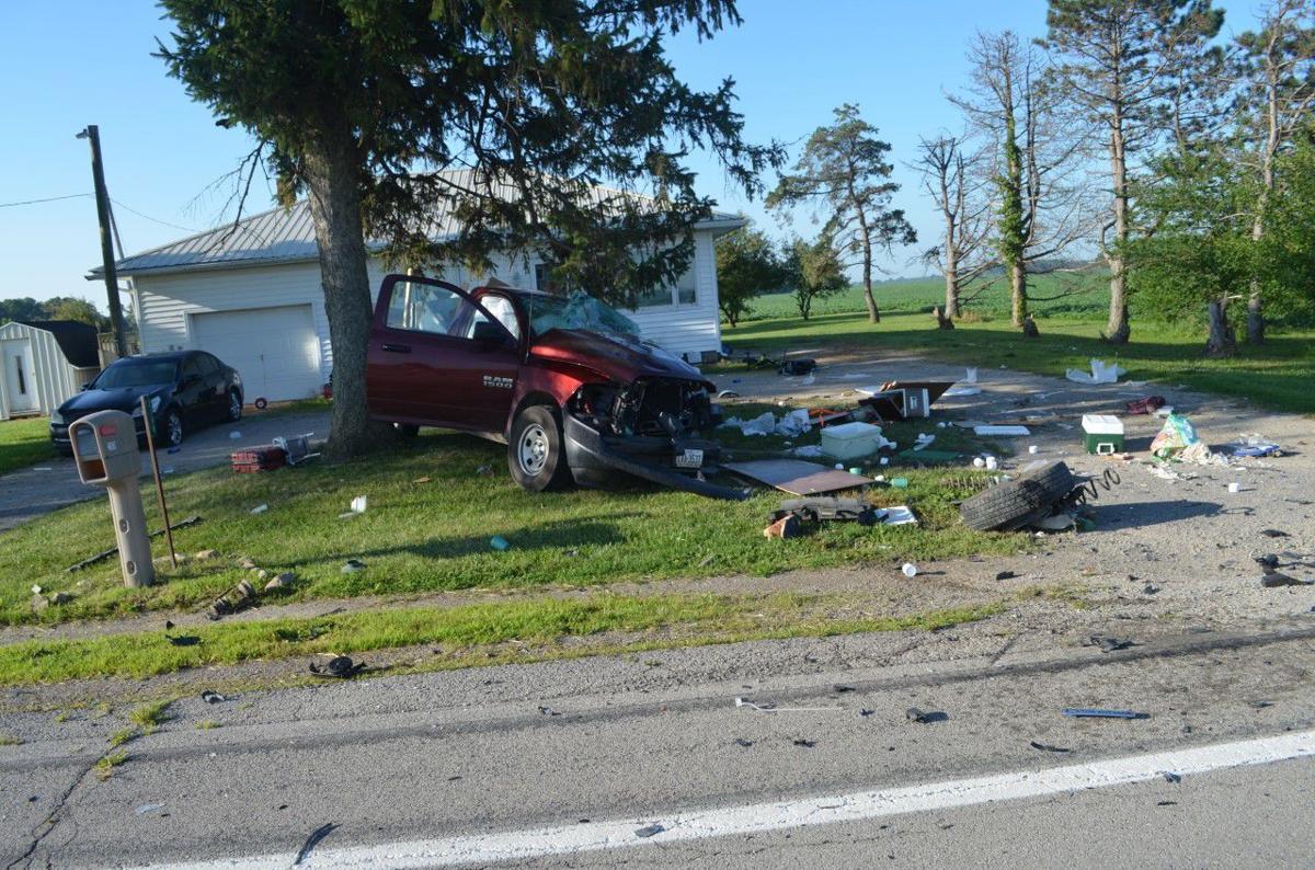 Fatal Crash St Rt 224 1.jpg