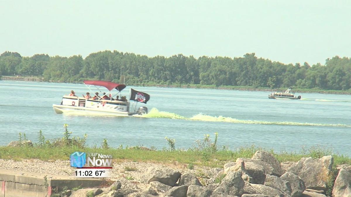 Barstool Open returns to shores of Grand Lake St. Marys1.jpg