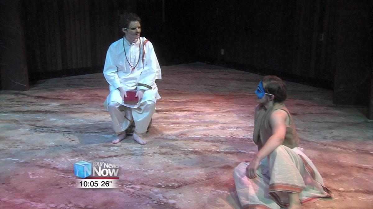 ONU International Play Festival features Indian production 1.jpg