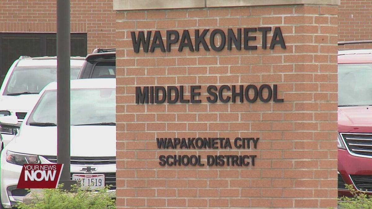 TikTok trend causing problems in local schools