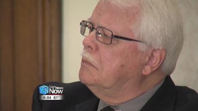 Dennis Dellifield begins 90-day jail sentence 1.jpg
