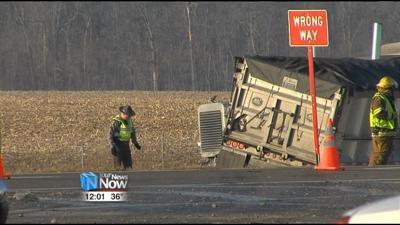 U S  30 Fatal Accident | News | hometownstations com