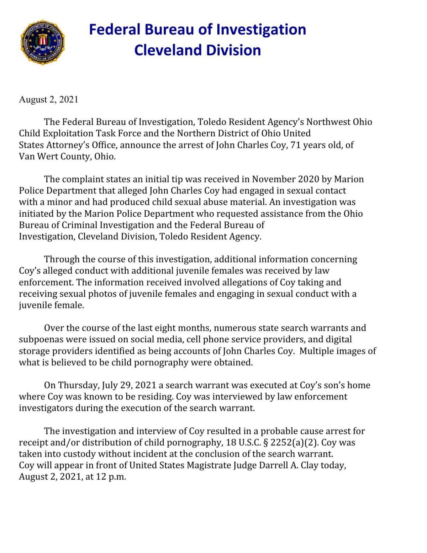 John Charles Coy Search Warrant 08-03-2021.pdf