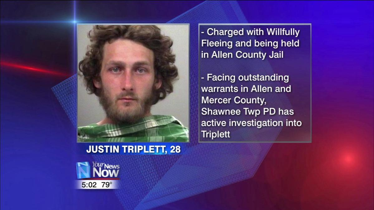 Triplett charged with willfully fleeing.jpg
