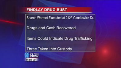 Findlay Drug Bust.jpg