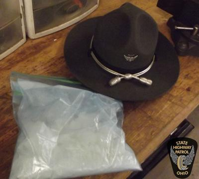 Troopers seize $17,750 worth of cocaine in Wood County.jpg