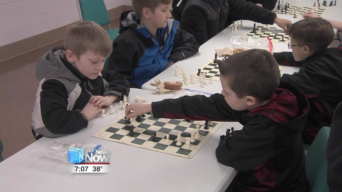 Young, Lima-area chess players show off skills.jpg