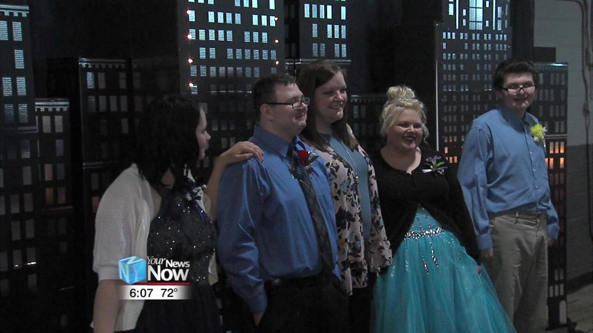 Auglaize County ESC puts on special needs prom 2.jpg
