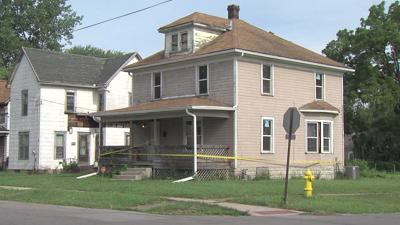 Man shot to death on the south side of Lima.jpg