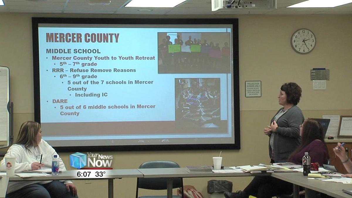 Auglaize and Mercer Drug Coalition hold annual community update meeting 2.jpg