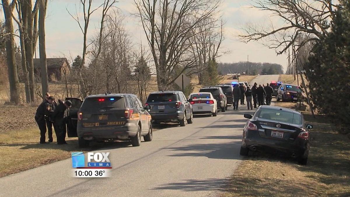 Celina domestic violence suspect caught outside of Landeck 1.jpg
