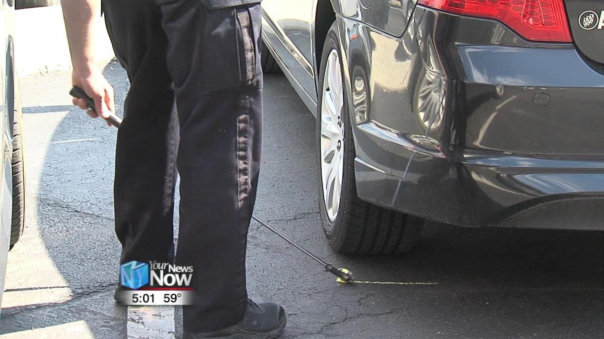 Lima police adjust after court rules chalking tires is unconstitutional 2.jpg