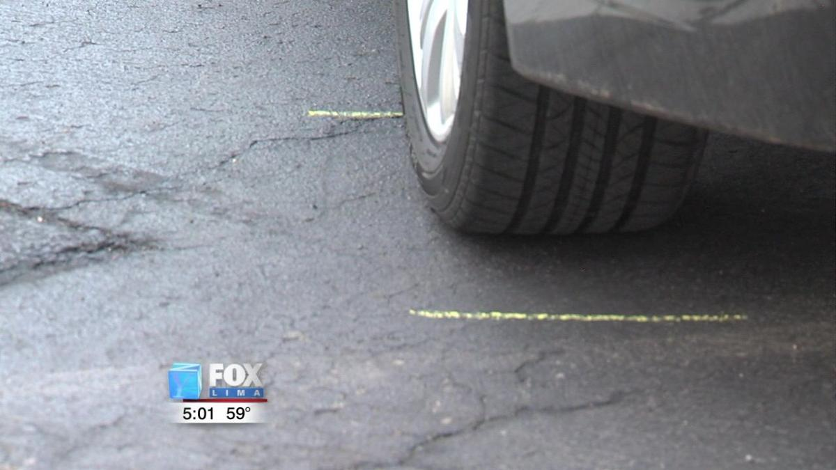 Lima police adjust after court rules chalking tires is unconstitutional 1.jpg