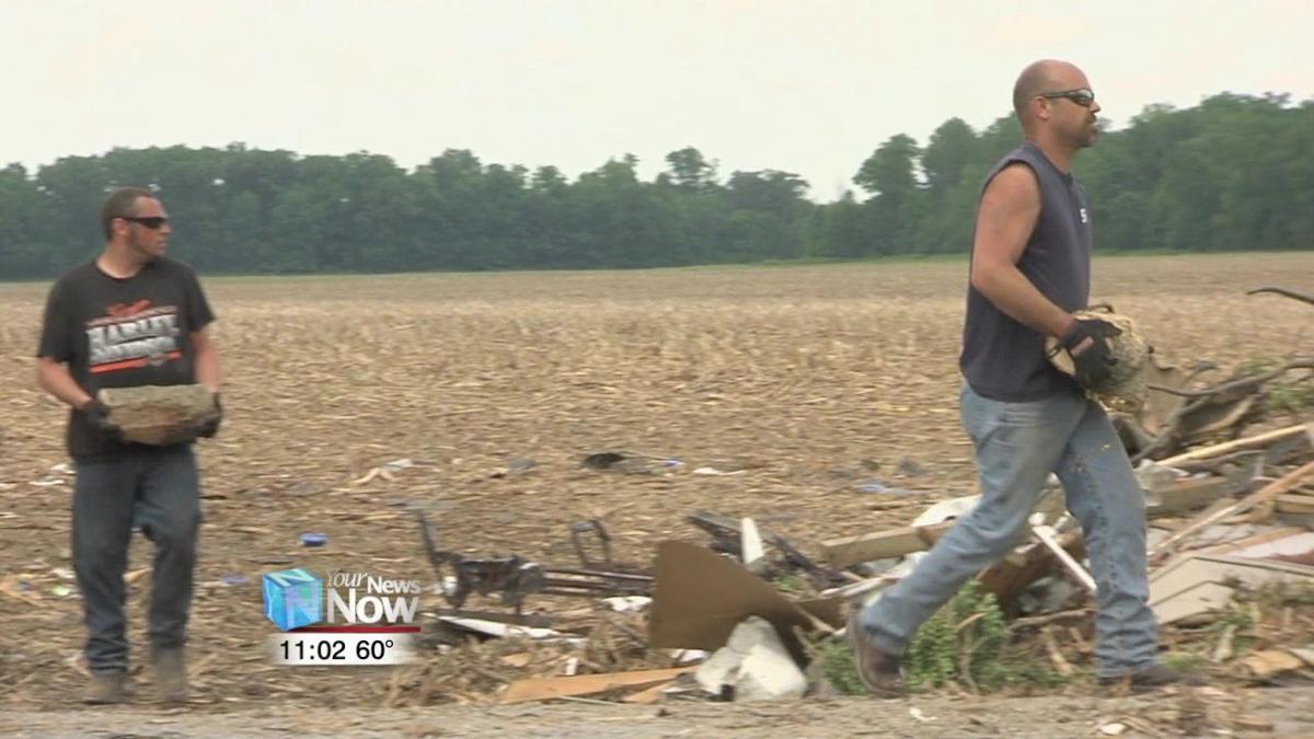 Celina residents rebuild from tornado1.jpg