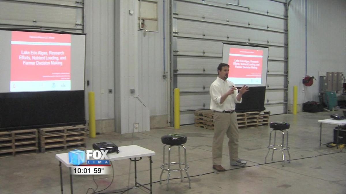 Local farmers learn how to protect Lake Erie 2.jpg
