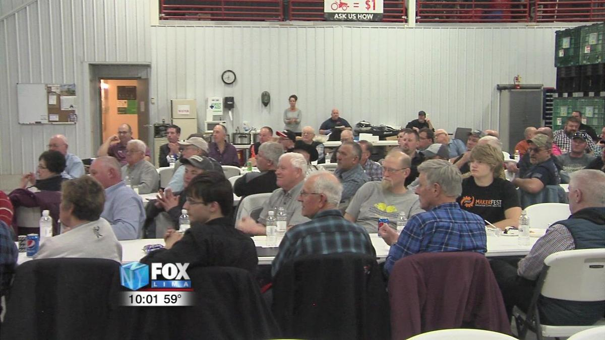 Local farmers learn how to protect Lake Erie 1.jpg