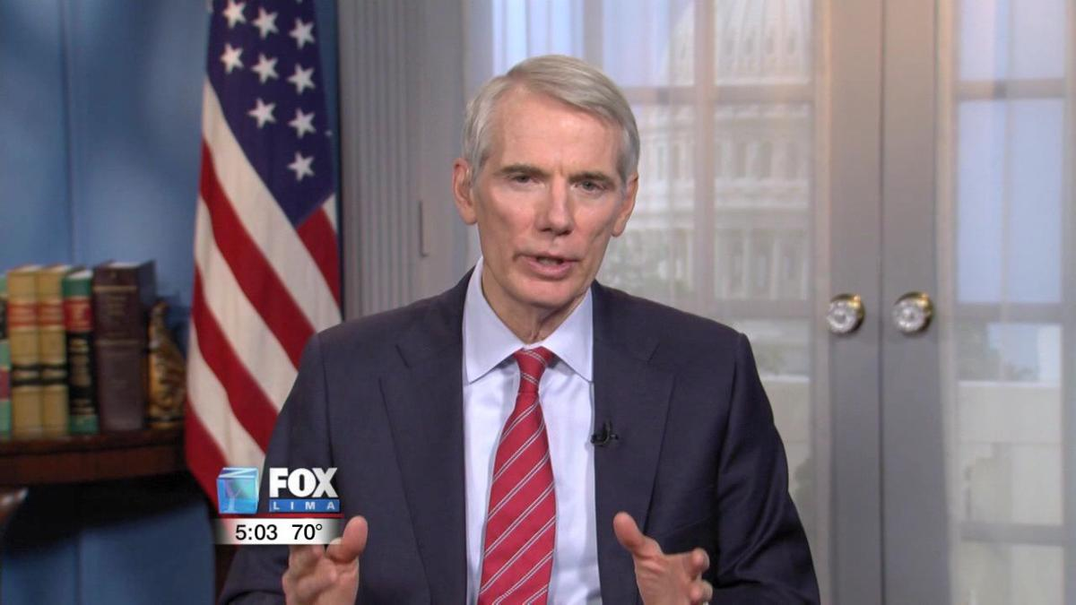 Portman believes U.S. and China close to deal amid latest tariff threat 1.jpg