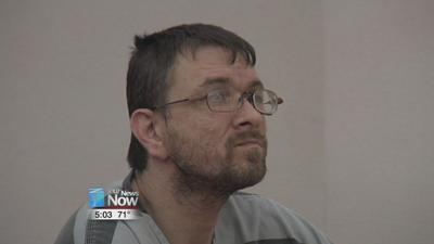 James Hershberger ruled not fit to stand trial in rape case.jpg