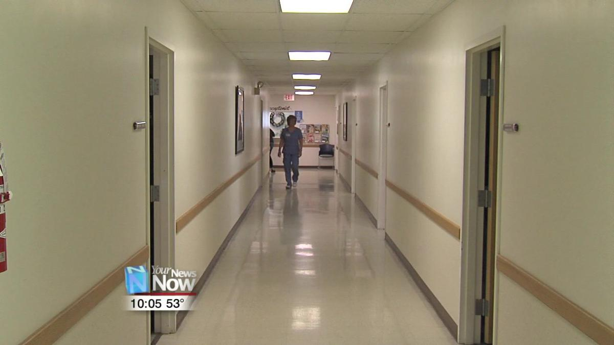 Auglaize Health Department set to move to new Wapakoneta location 2.jpg