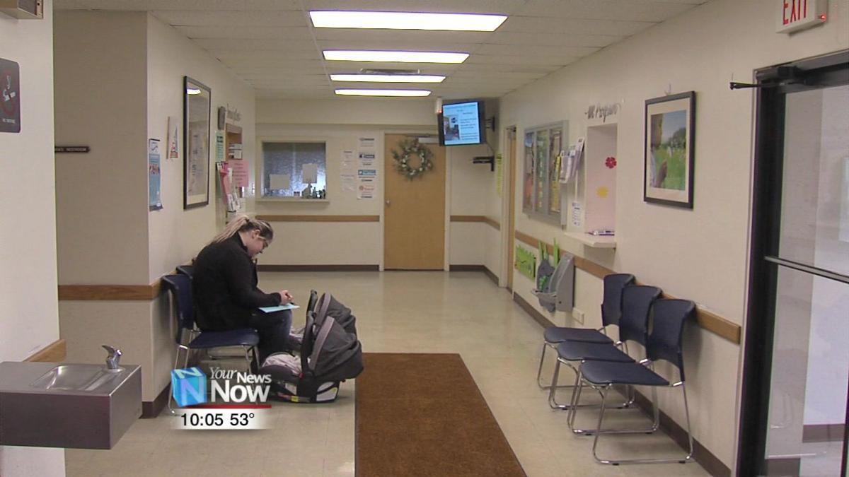 Auglaize Health Department set to move to new Wapakoneta location 1.jpg