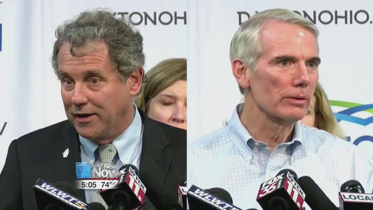 Senators speak on Ohio legislation enhancing background checks 3.jpg