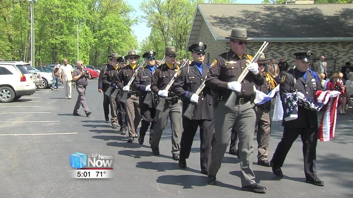 Fallen officers remembered during annual National Peace Officers Memorial Day 3.jpg