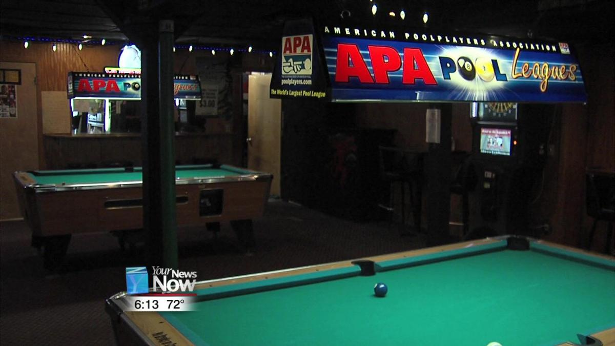 Friendly Tavern holding pool tournament to benefit those impacted by Celina tornado 2.jpg