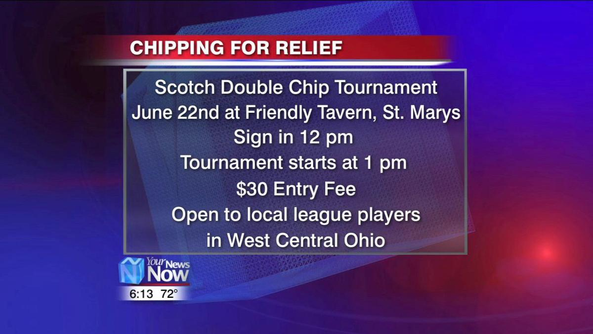 Friendly Tavern holding pool tournament to benefit those impacted by Celina tornado 1.jpg
