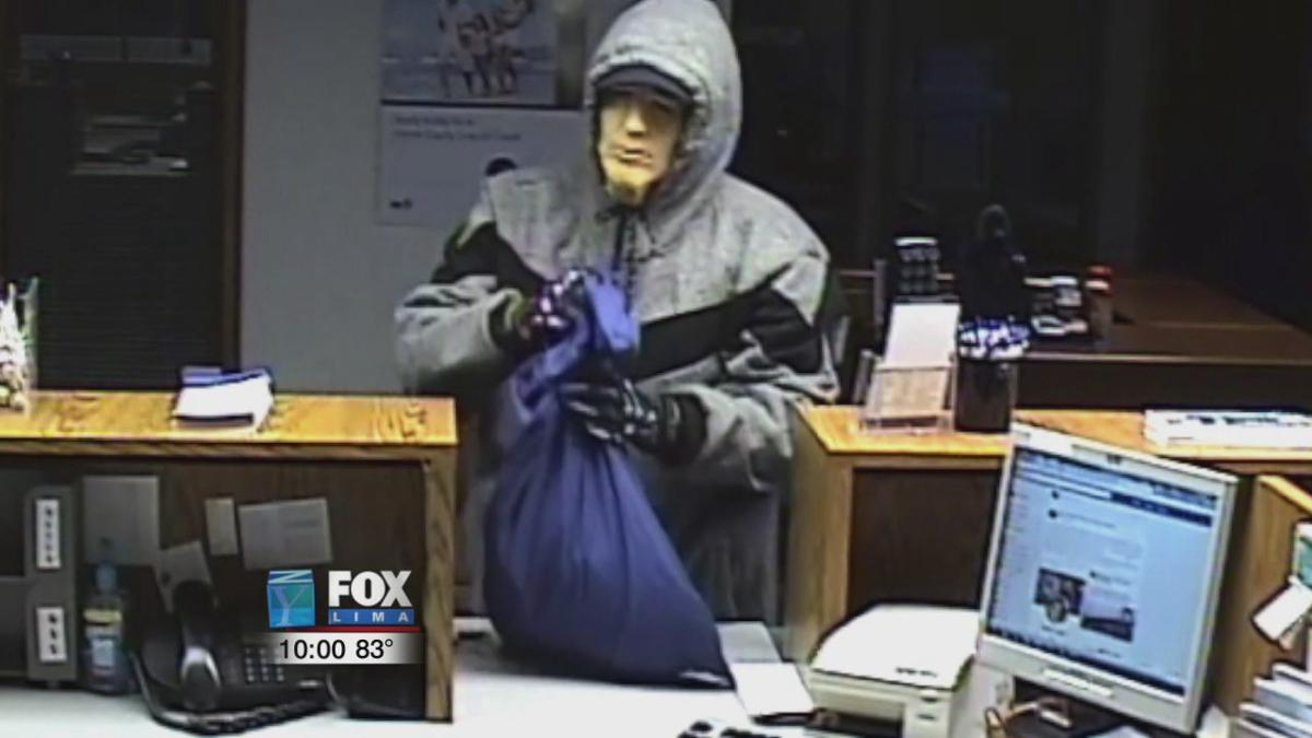 UPDATE A Flordia man wanted for Oakwood Bank Robbery.jpg
