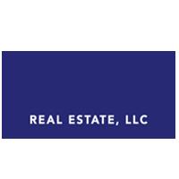 Binkley Real Estate
