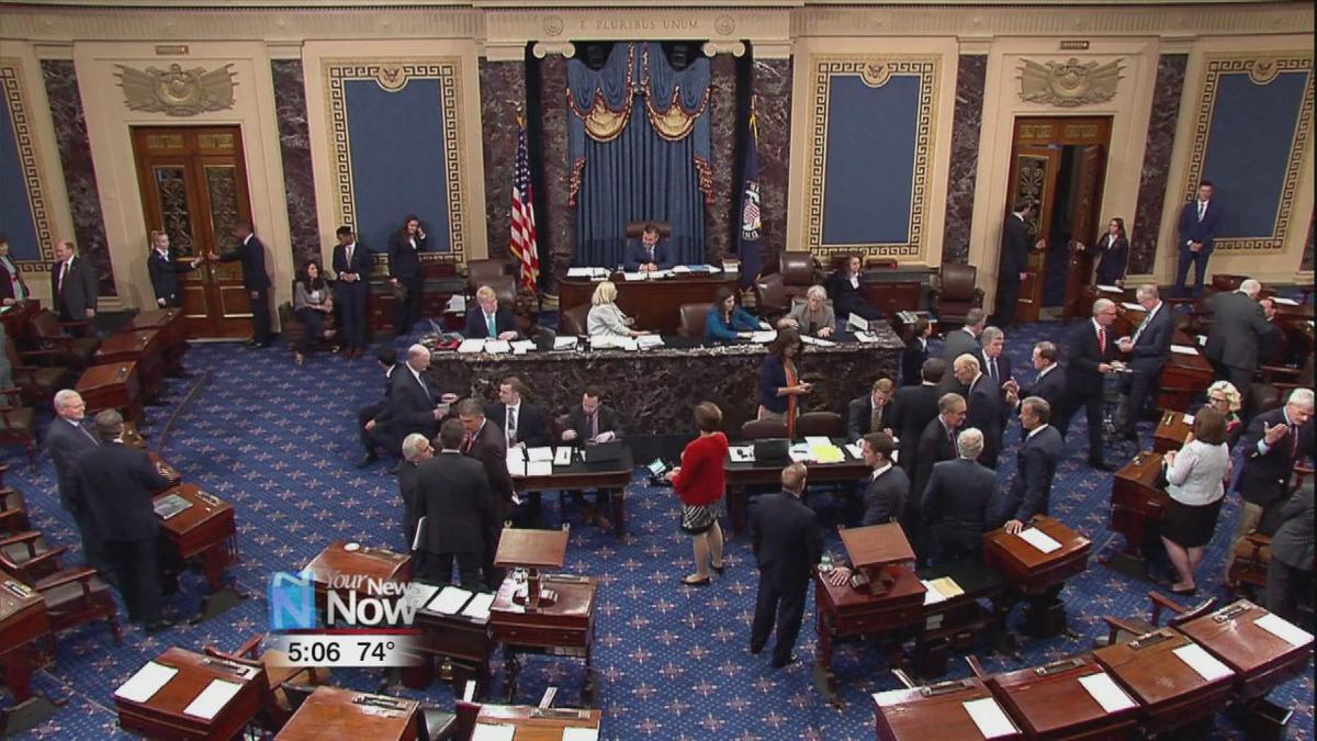 Senators speak on Ohio legislation enhancing background checks 2.jpg