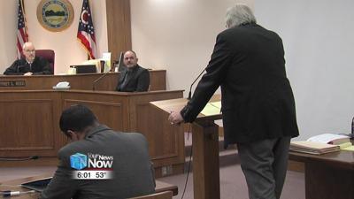 Gilbert Frew scheduled to face a retrial 1.jpg