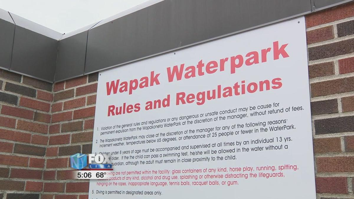 Local public pools decide to open or not for the season