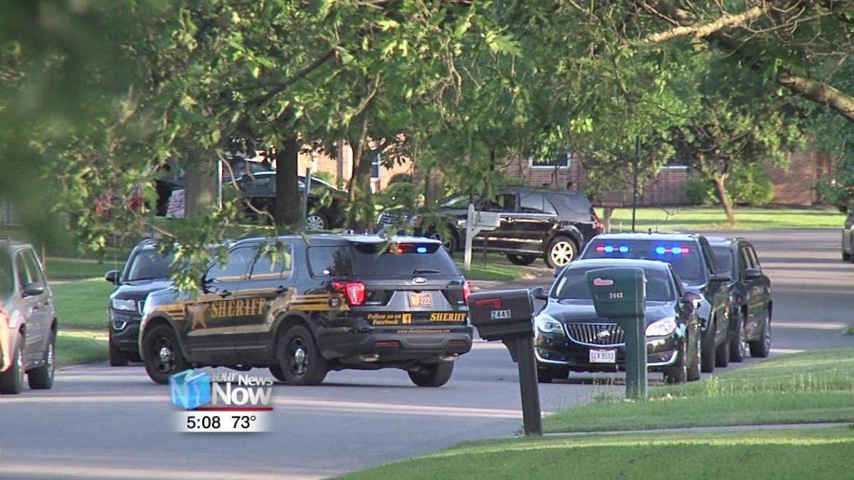 Lark Ave. homicide victim's name released 2.jpg