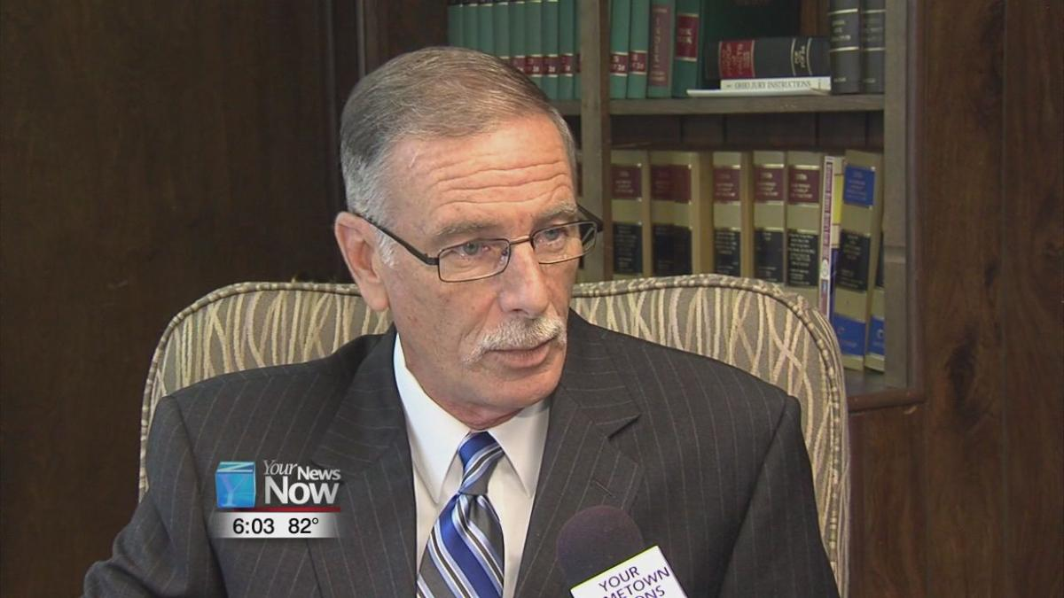 U.S. Attorneys make recommendations before Crish sentencing next week 3.jpg