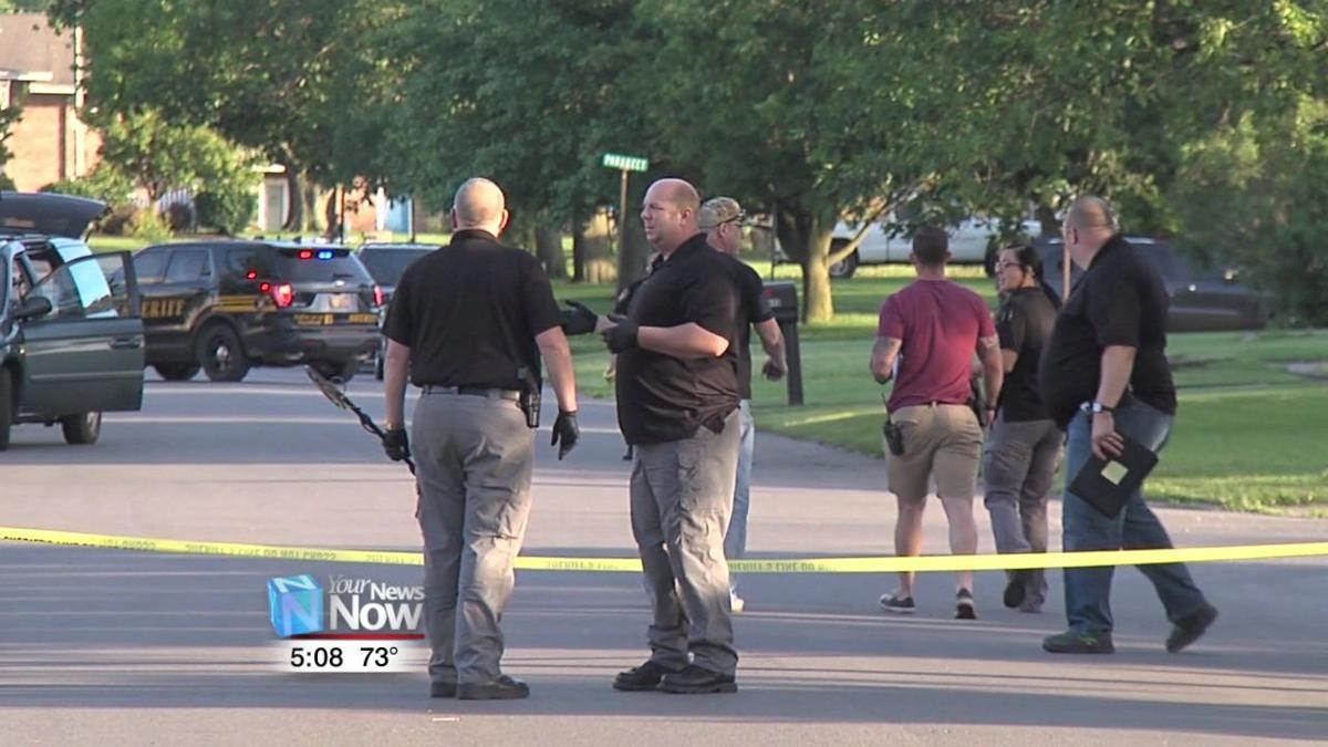 Lark Ave. homicide victim's name released 1.jpg