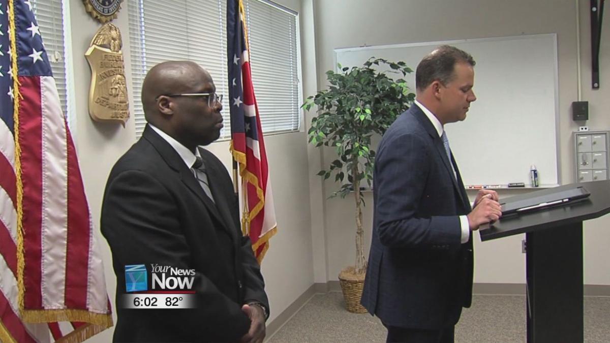 U.S. Attorneys make recommendations before Crish sentencing next week 2.jpg