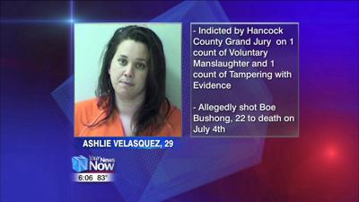 Findlay woman charged with the shooting death of her boyfriend 1.jpg