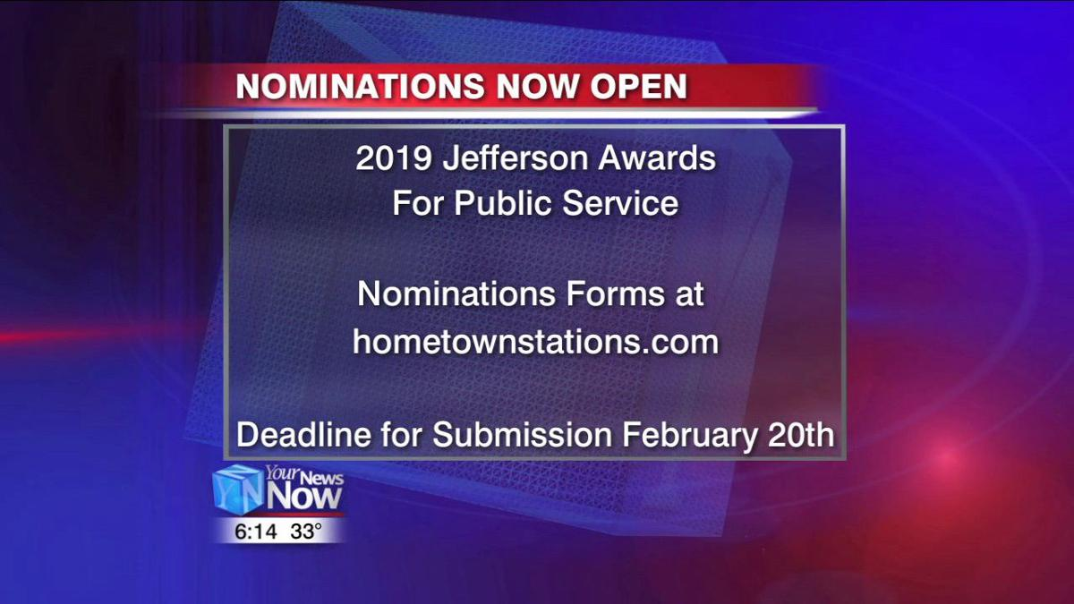 Nominations are being accepted for this year's Jefferson Awards 2.jpg