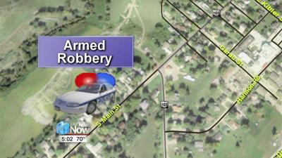 Suspects sought in Bluffton Dairy Freeze armed robbery 1.jpg